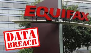 Equifax Data